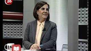 Günlük | CHP Eskişehir Mv Prof.Dr.Gaye Usluer
