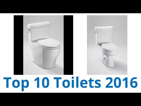Kohler Toilets Aquapiston Canister Flush Valve How To