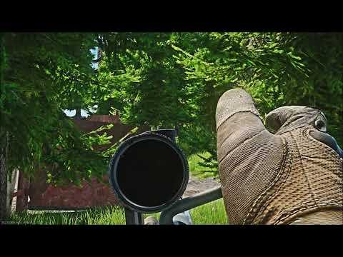 helmet out of elefant skin