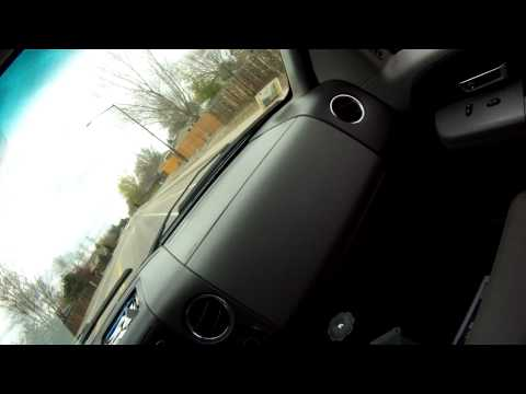2004 F150 Cam Phaser ticking sound under acceleration