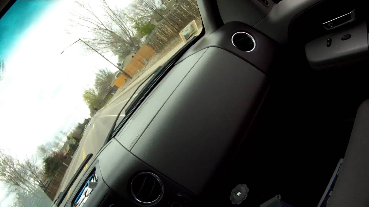 2004 ford f 150 cam phaser ford 7 3 oil pressure sensor location ford