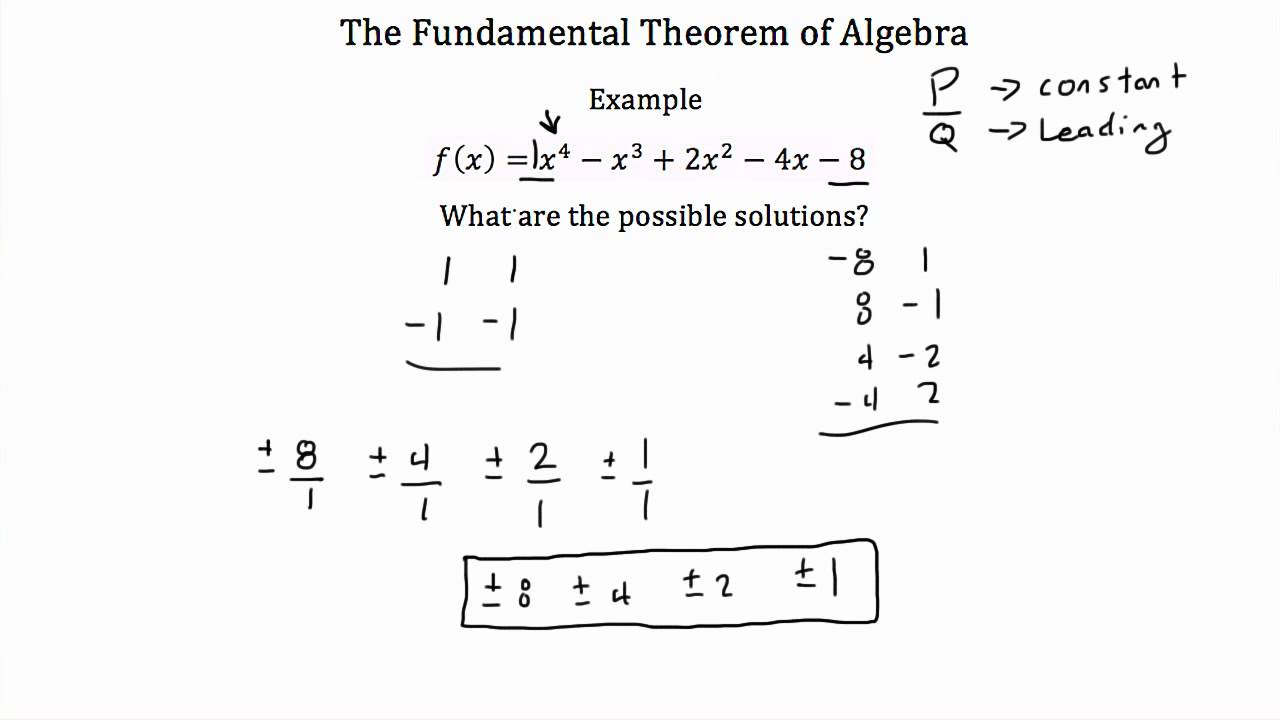 online textbook homework help