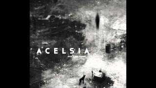 Watch Acelsia Hold My Breath video