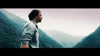 Joel Brandenstein - Grenzenlos (Offizielles Musikvideo 4K)