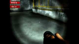 3d Game | jugando ILLUSION Ghost Killer El nuevo juego de jeff the killer Link de descarga | jugando ILLUSION Ghost Killer El nuevo juego de jeff the killer Link de descarga