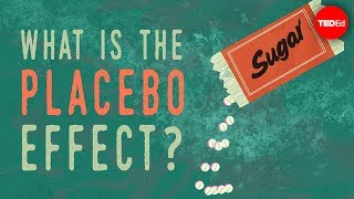 The power of the placebo effect - Emma Bryce