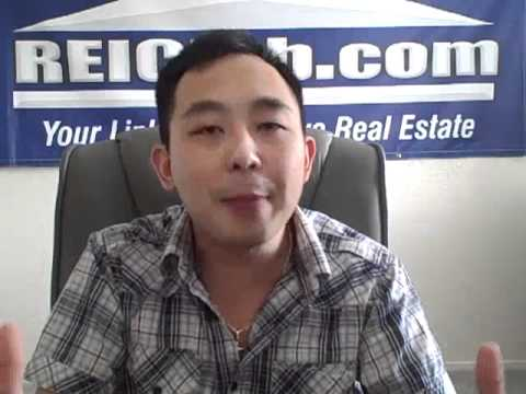 Real Estate Listings - Listing Real Estate on Craigslist