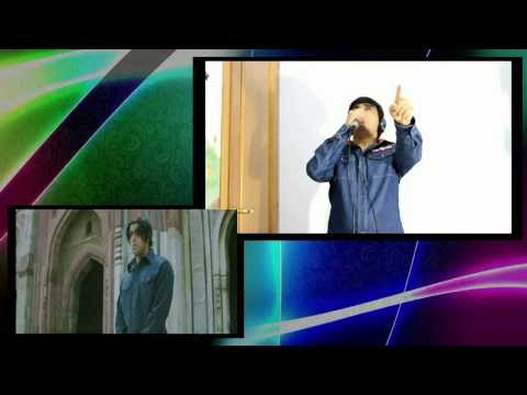 Tere Naam .. Humne Kiya Hai By Bhavesh Parekh video