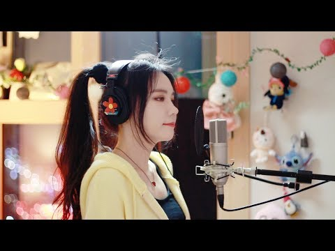 Download Lagu  Post Malone & Swae Lee - Sunflower  cover by J.Fla  Mp3 Free