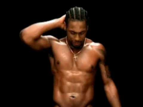 D'Angelo - Untitled (How Does It Feel) Lyrics