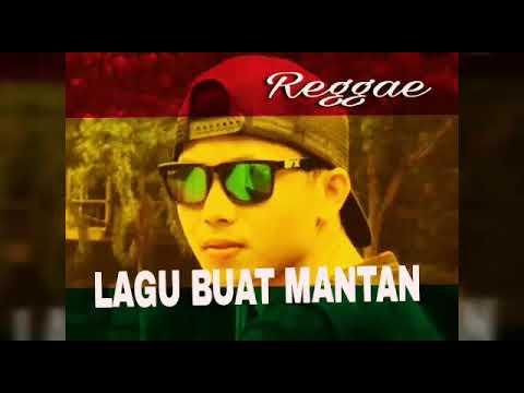Reggae paling keren php