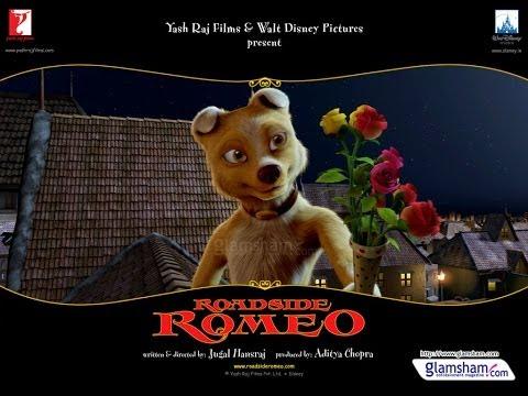 Roadside Romeo Rooftop Romance Subtitles