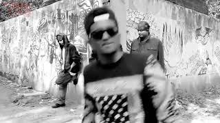 bangla jalale set rap song without music