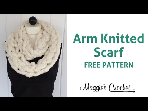 Crochet Hat Patterns - 123Stitch.com - Cross Stitch