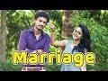 લગ્ન પહેલા Vs લગ્ન પછી | Pagal Gujju thumbnail