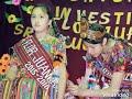Marimba Club Amistad  Huehuetenango Guatemala #2