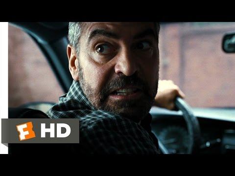 Burn After Reading (9/10) Movie CLIP - Tuchman Marsh (2008) HD