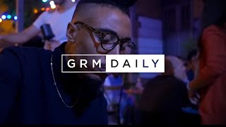 Reece West - Flavours [Music Video]   GRM Daily