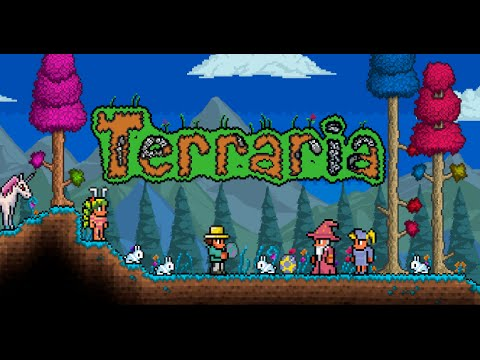terraria 1.3 inventory editor [How to hack any item]