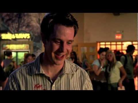 LoVe: Final Scene W/Rob Thomas Audio