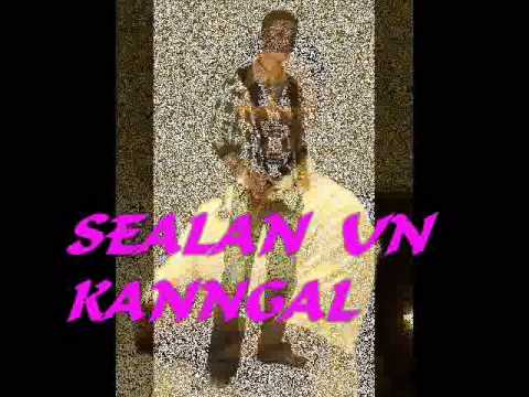 Malaysian Tamil New Song 2013 Celle Ponnu By Sealan video