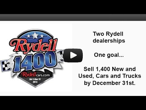 Rydell 1400 Huge Auto Sale In Grand Forks Nd Rydell