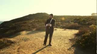 Preview for Benny Friedman - Maaleh Ani Video