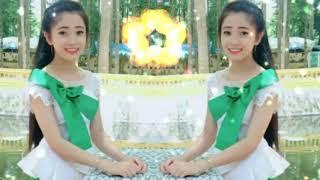 Nhac khmer remix 2018