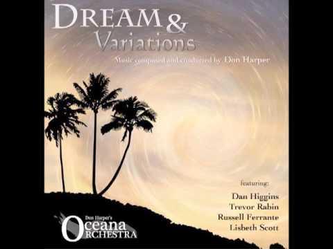 Don Harper's Oceana Orchestra-