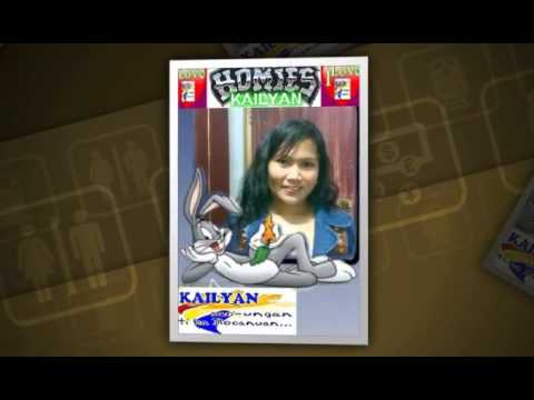 Kailyan Page Id (homies).mp4 video