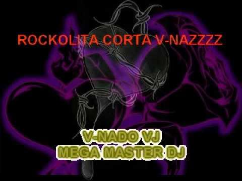 ROCKOLA CORTA VENAS MIX MEGA MASTER DJ