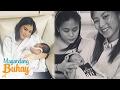 download lagu      Magandang Buhay: Alex's reaction when she first saw Baby Seve    gratis