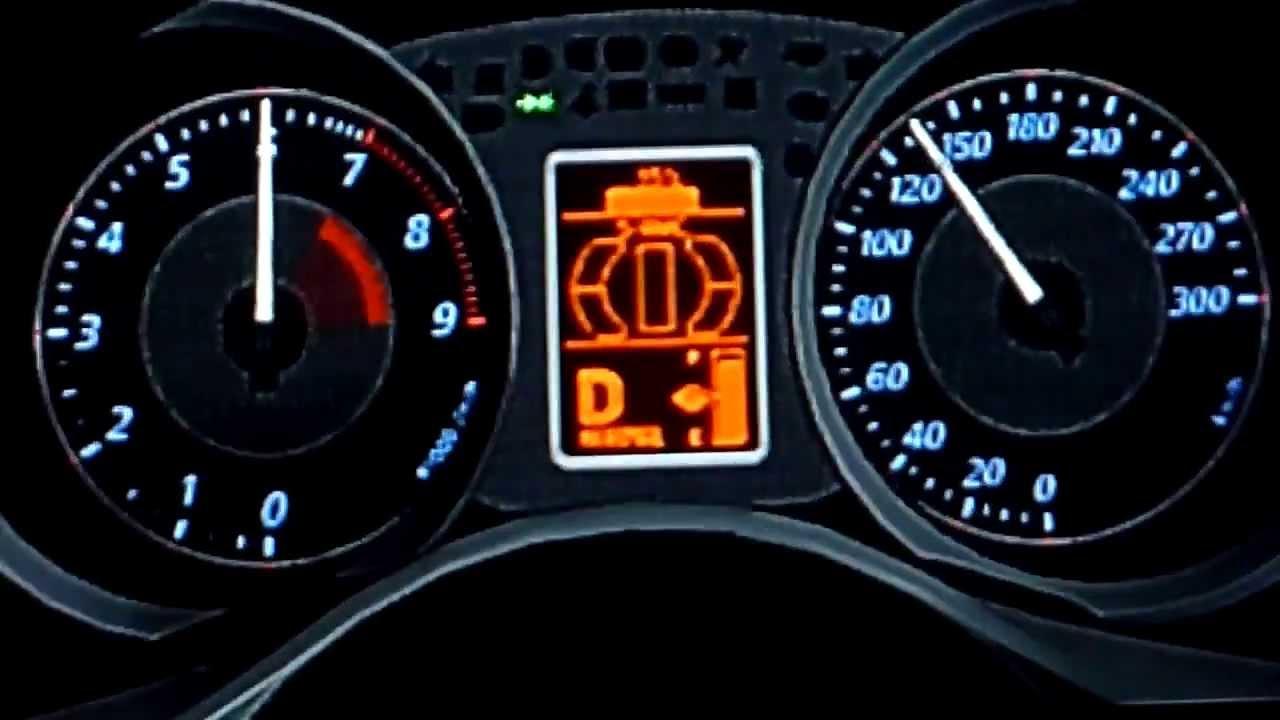 Mitsubishi Lancer Evolution X Gsr Top Speed Run Gt6