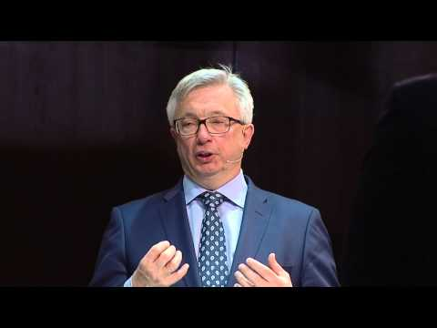 The Future of Energy 04: How can offshore compete