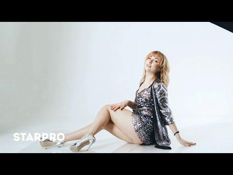 Елена Дарк - Сердце без руля