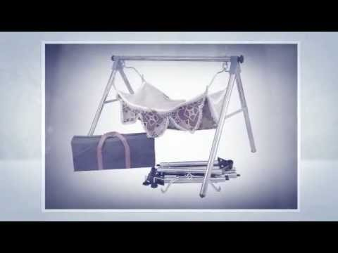 Ghodiyu Baby Hammock,indian Baby Hammock,great Baby Hammock,hammock Review,ghodiyu.net
