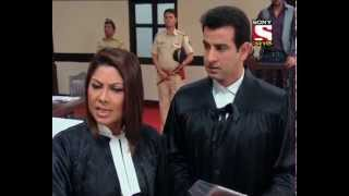 Adaalat - Bengali - Episode - 196 & 197 - Radio te Live Murder - Part 1