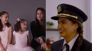 Happy Mother's Day | Emirates Airline