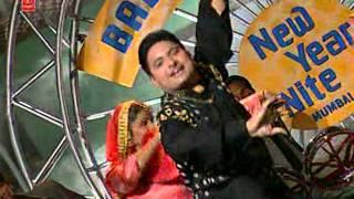 Do Gallan [Full Song] Do Gallan- Balkar Sidhus New Year Nite