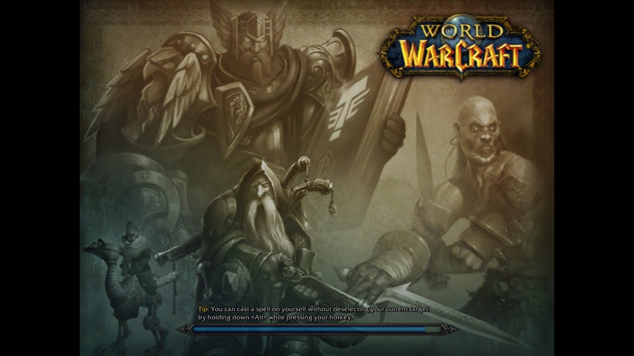World of warcraft doujin pic naked clip