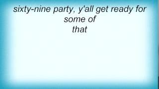Watch 69 Boyz Land 69 video