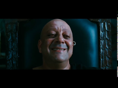 Agneepath - OFFICIAL Trailer