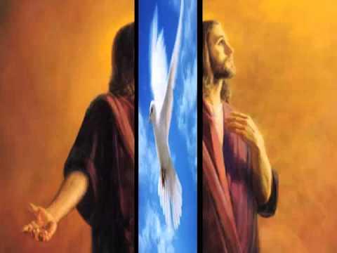 Поговорим или разговор с Богом   Алла Розвадовская