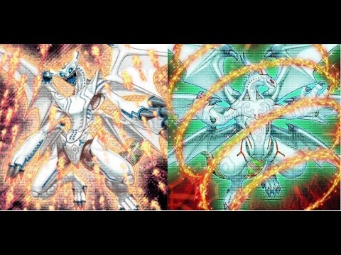 Vanilla Dino Pendulum deck review. Yugioh. January 2015. La Dino Rabbit ha vuelto
