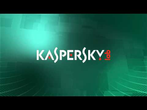 Send me the Key for Kaspersky Internet Security please or post it on comments - Thanks