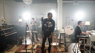 """See You Again"" - Wiz Khalifa ft. Charlie Puth   Alex Goot, Kurt Schneider, Eppic"