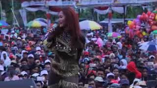Download lagu INUL DARATISTA LIVE JALAN SEHAT ARINAL