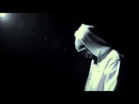 Niro - #Rotschild #EF3 #HORSSÉRIE