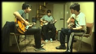 Watch Beatles Devil In Her Heart video