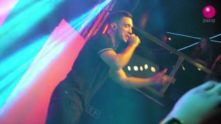 download lagu C. Tangana - Bolsas  Ochoymedioclub 12/11/2016 gratis